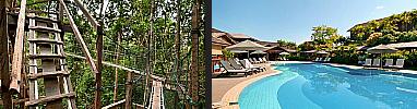 Hilton Batang Ai 2