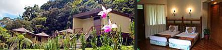 Kinabalu Summit 1