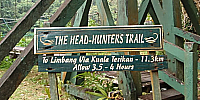 headhunters trail 200x100