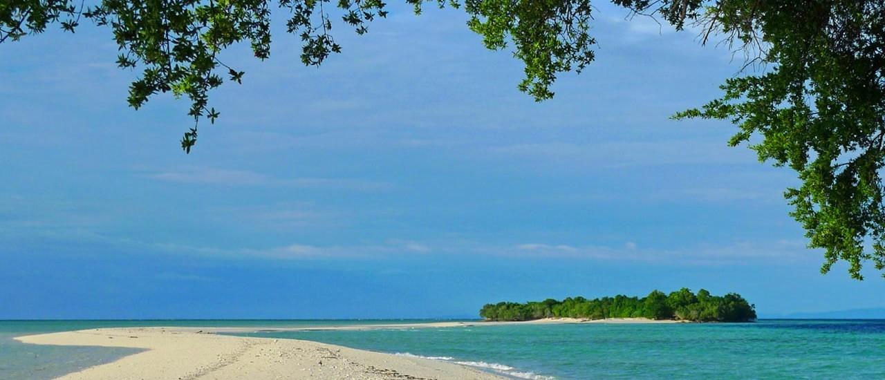 Borneo Islands